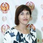 Преподаватель психологииЕременко Татьяна Владимировна
