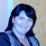 Преподаватель ПДДЛободова Наталья Васильевна