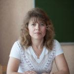 Преподаватель ПДДПопрядухина Елена Васильевна
