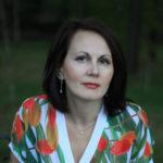 Преподаватель психологииСвистунова Виктория Владимировна